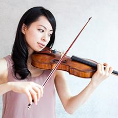 自宅で楽器を練習したい画像