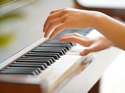 ご自宅でピアノのレッスンをするのに最適な施工とは?画像